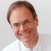 Томас Ленарц