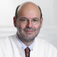 Michael Buchfelder