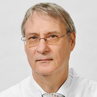 Райнер Фиткау