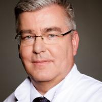 Burkhard Hennemann