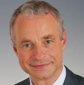 Berndt Rieck