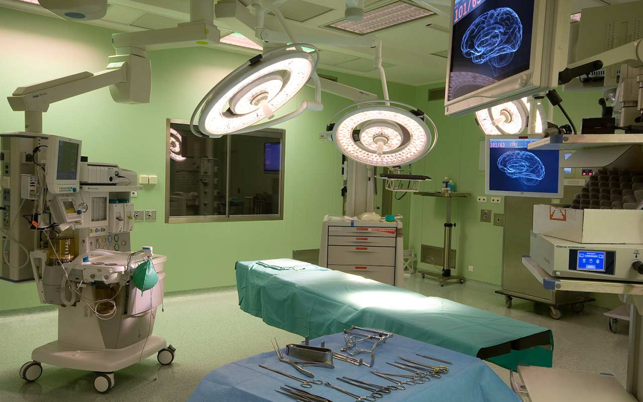 clinic image 2