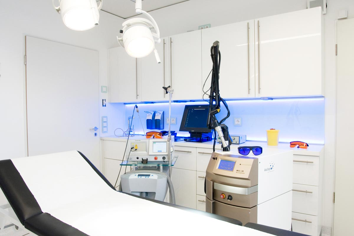 clinic image 3