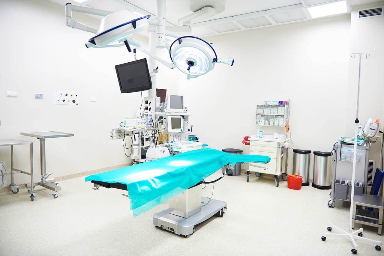 clinic image 2