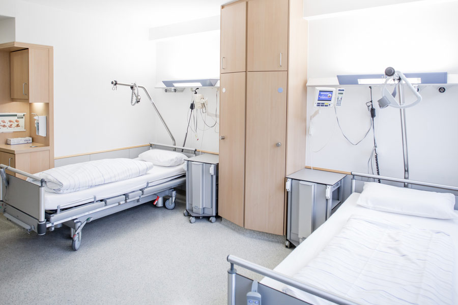 clinic image 1