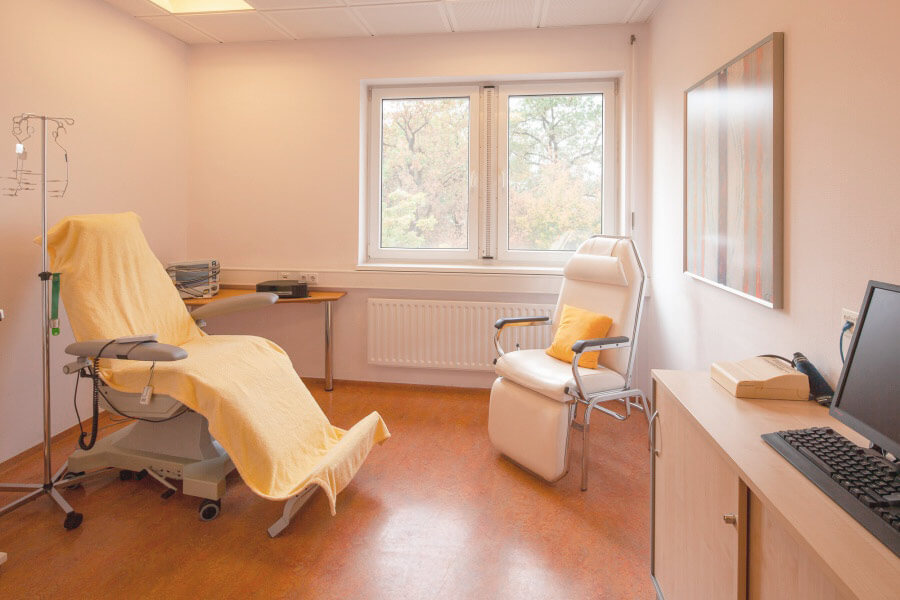 clinic image 6