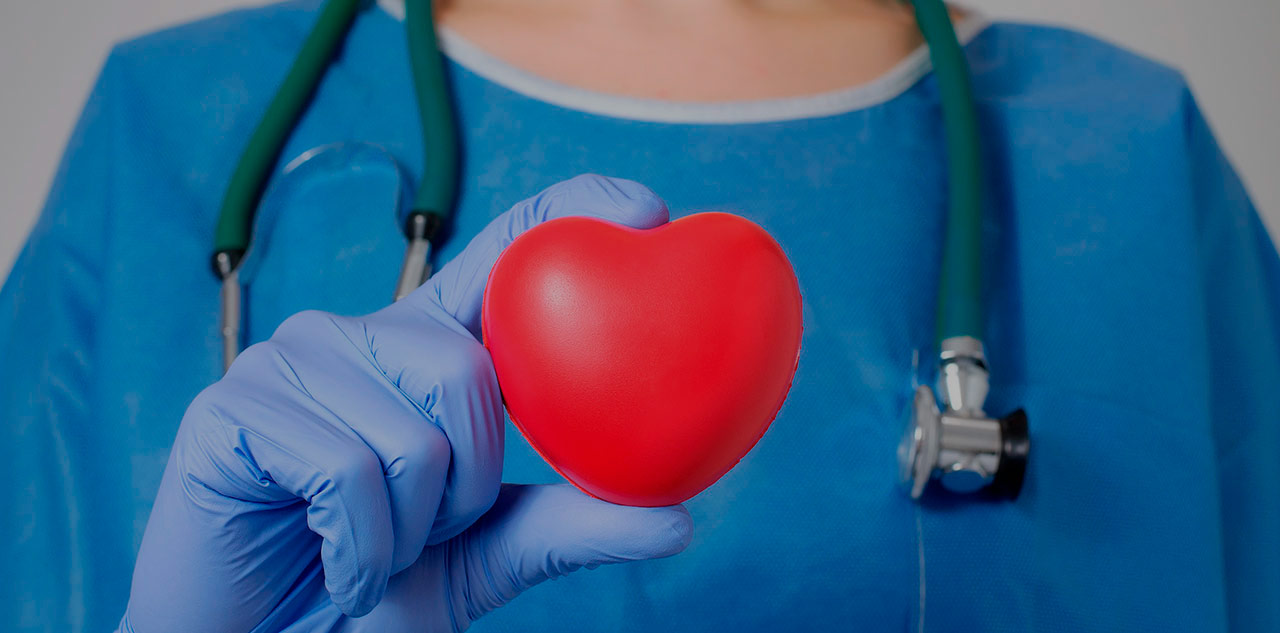 What is a heart defect?