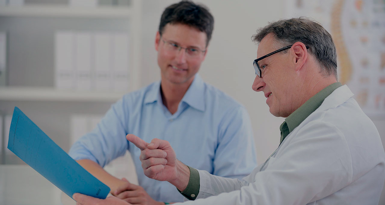 HoLEP – painfree cure of benign prostatic hyperplasia (BPH) in 2 days without complications