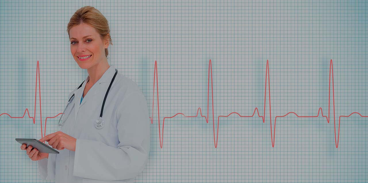 TOP 5 Cardiology Hospitals in Germany