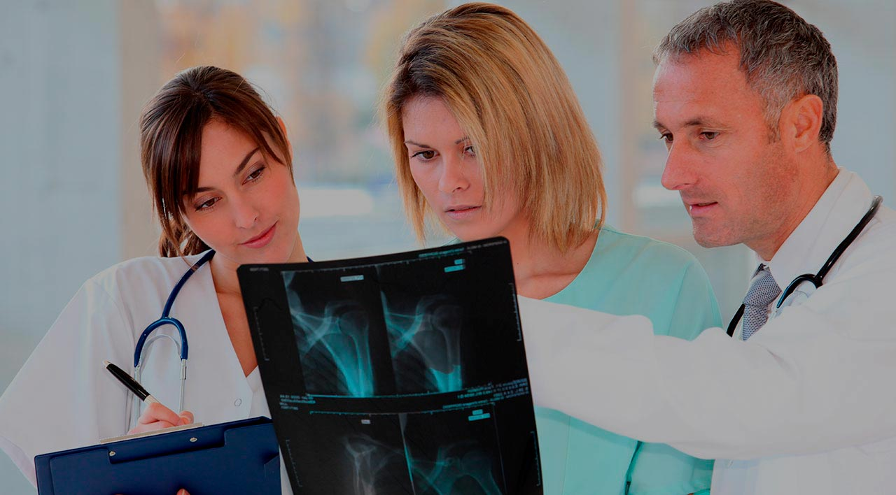 Innovations of Bone Cancer Therapy - Treatment in Germany