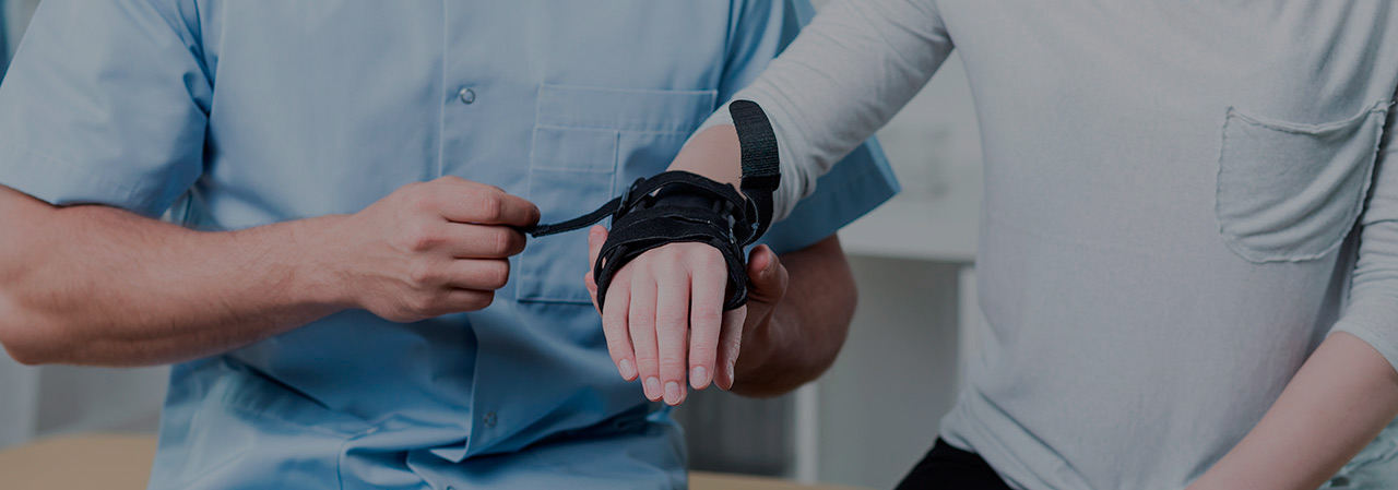 Benefits of Orthopedics and Trauma Care in Germany