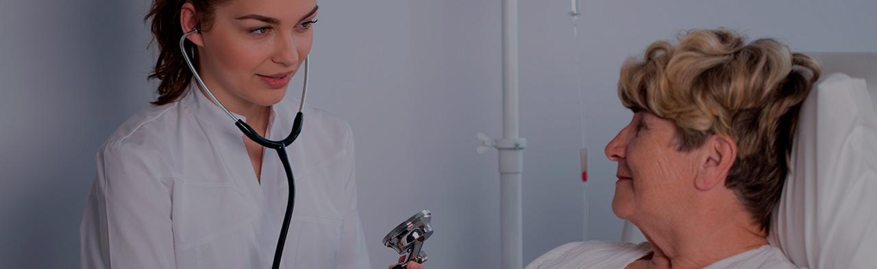 Check-up в Германии – качественное медицинское обследование, имеющее ряд преимуществ