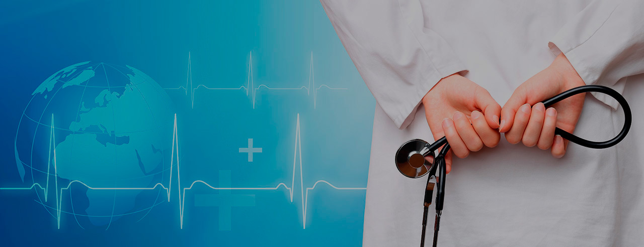 Treatment abroad - Advanced medicine and personal patient care