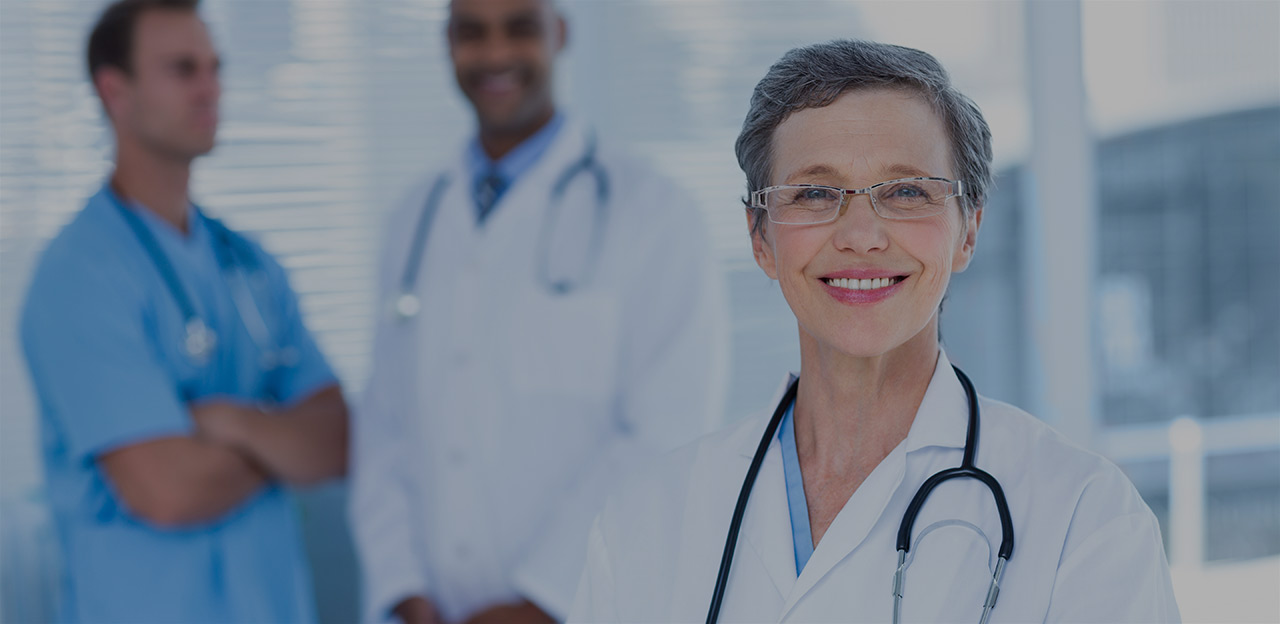 علاج الالتهاب المزمن في الجيوب المجاورة للأنف بواسطة التثقيب