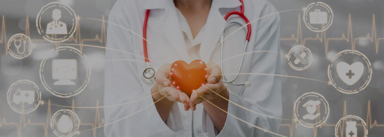 Open vs transcatheter aortic valve replacement