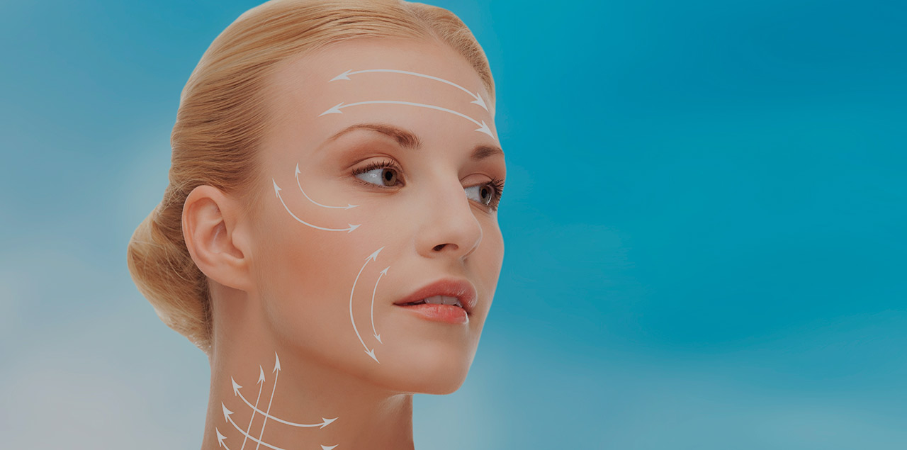 Review of the best plastic surgery clinics in Turkey