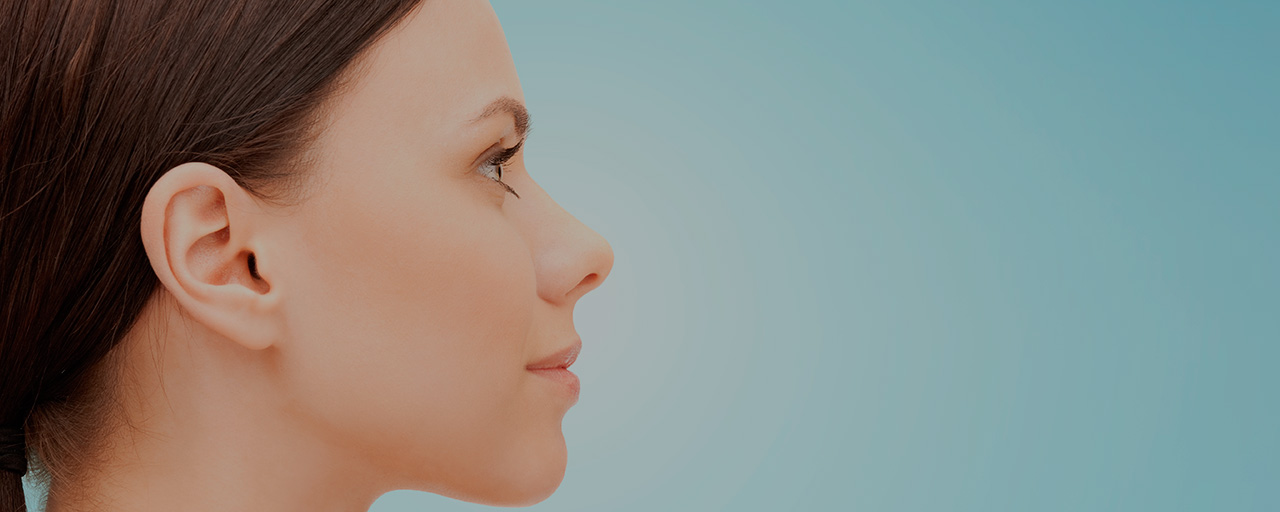 Reviews of the best rhinoplasty (nose job) clinics in Turkey