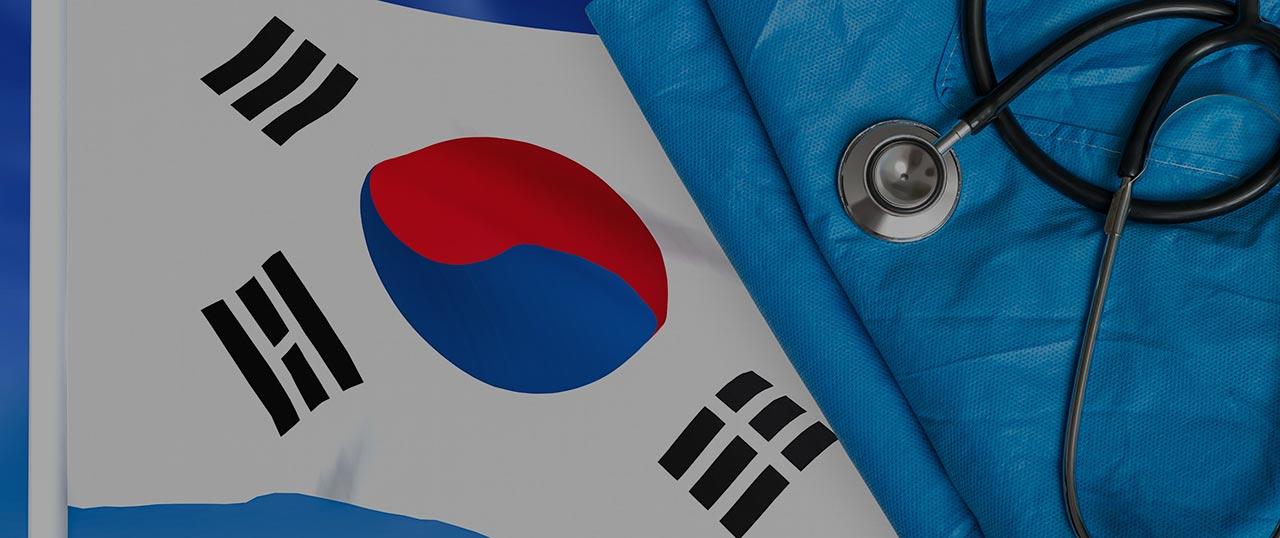 Trends in Plastic Surgery in Korea