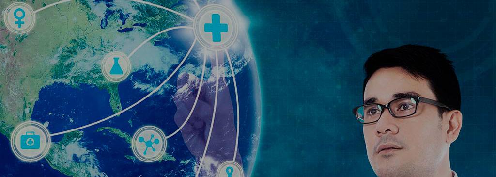 Топ 10 самых популярных медицинских услуг в мире