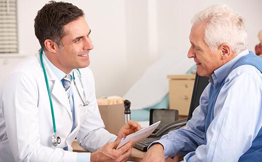 milyen prosztatitis Milyen antibiotikumok szükséges Prostatitis művelet ahogy áthalad