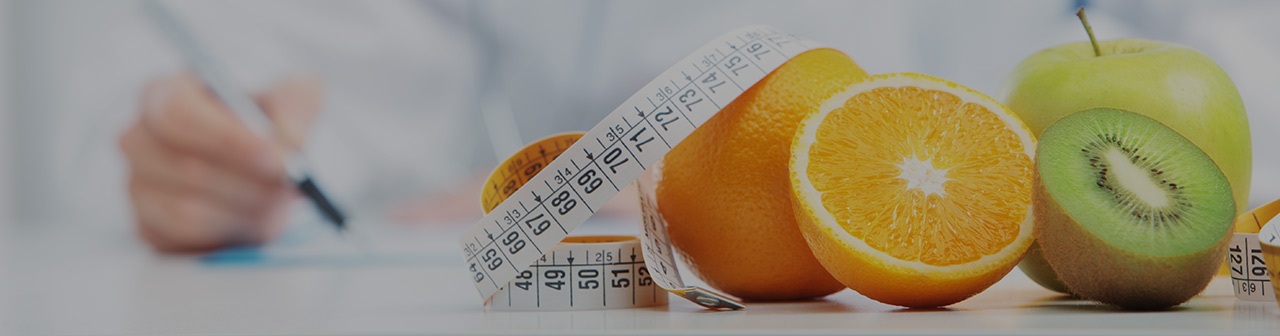 TOP countries for obesity treatment