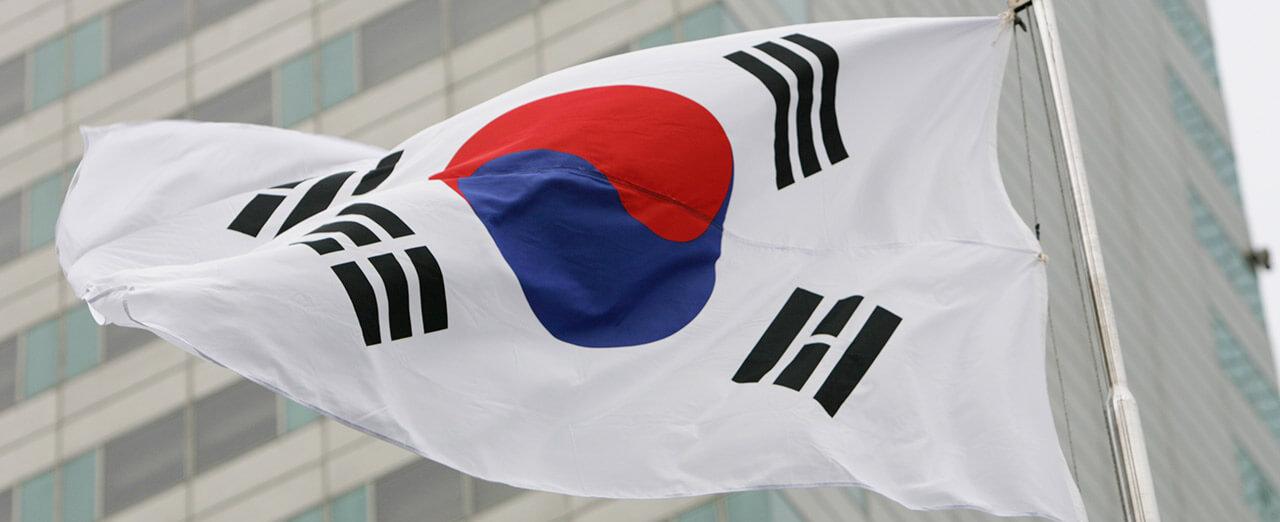 Benefits of IVF in Korea