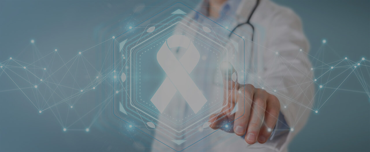 The Main Types of Breast Cancer Treatment in Germany