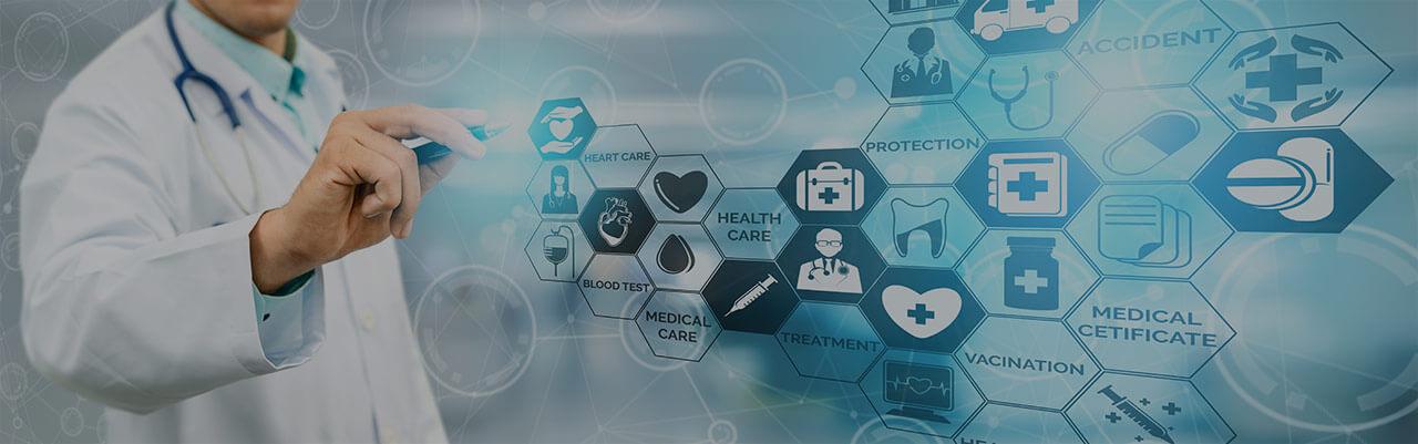 Новые эффективные методы лечения рака (онкологии) на 4-й стадии