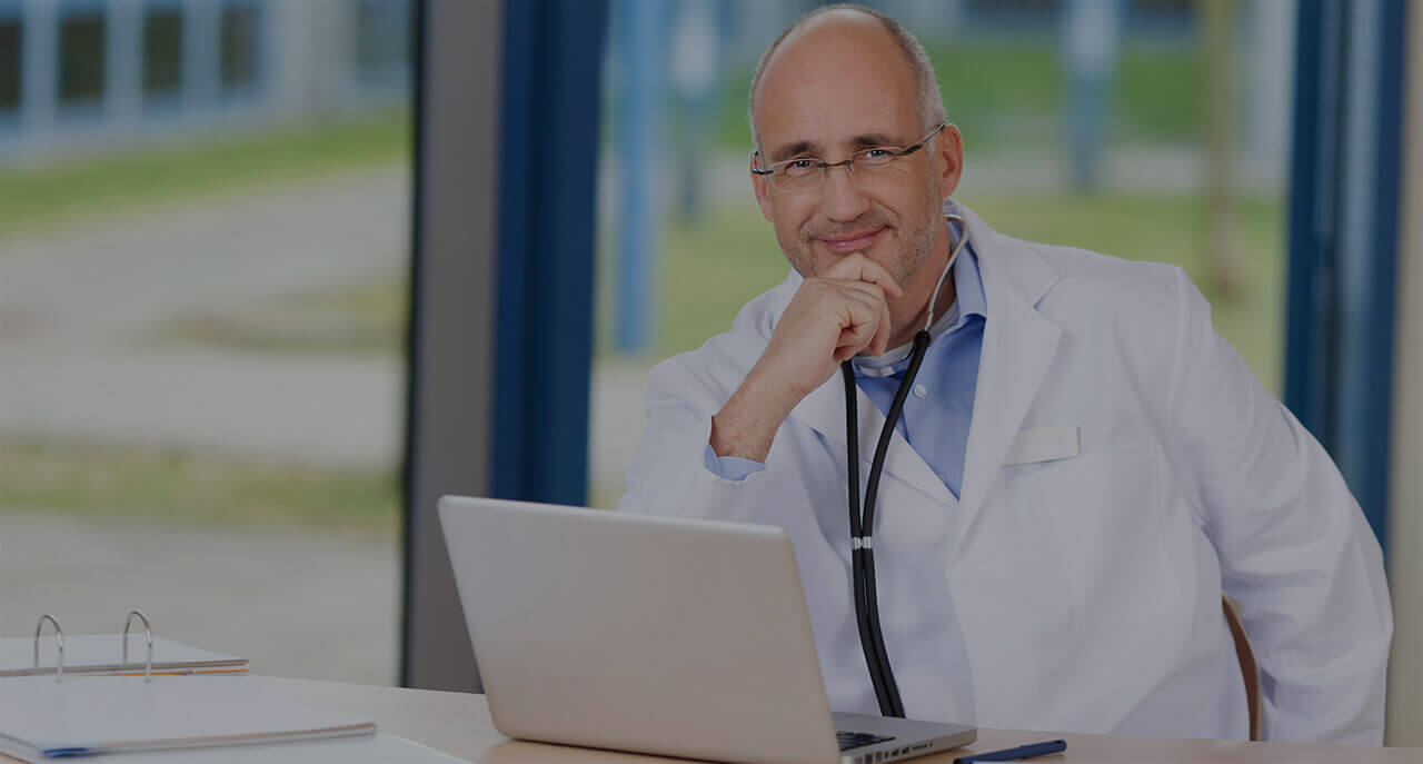 What types of diseases are treated with Cyber Knife?
