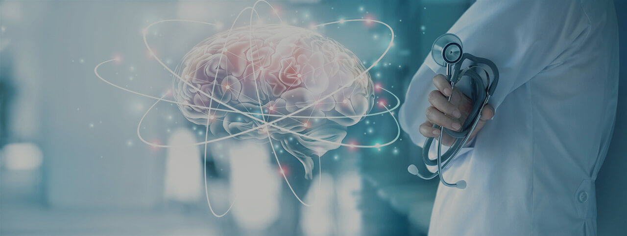 Visualase™ system: neurosurgery that saves every priceless piece of the brain