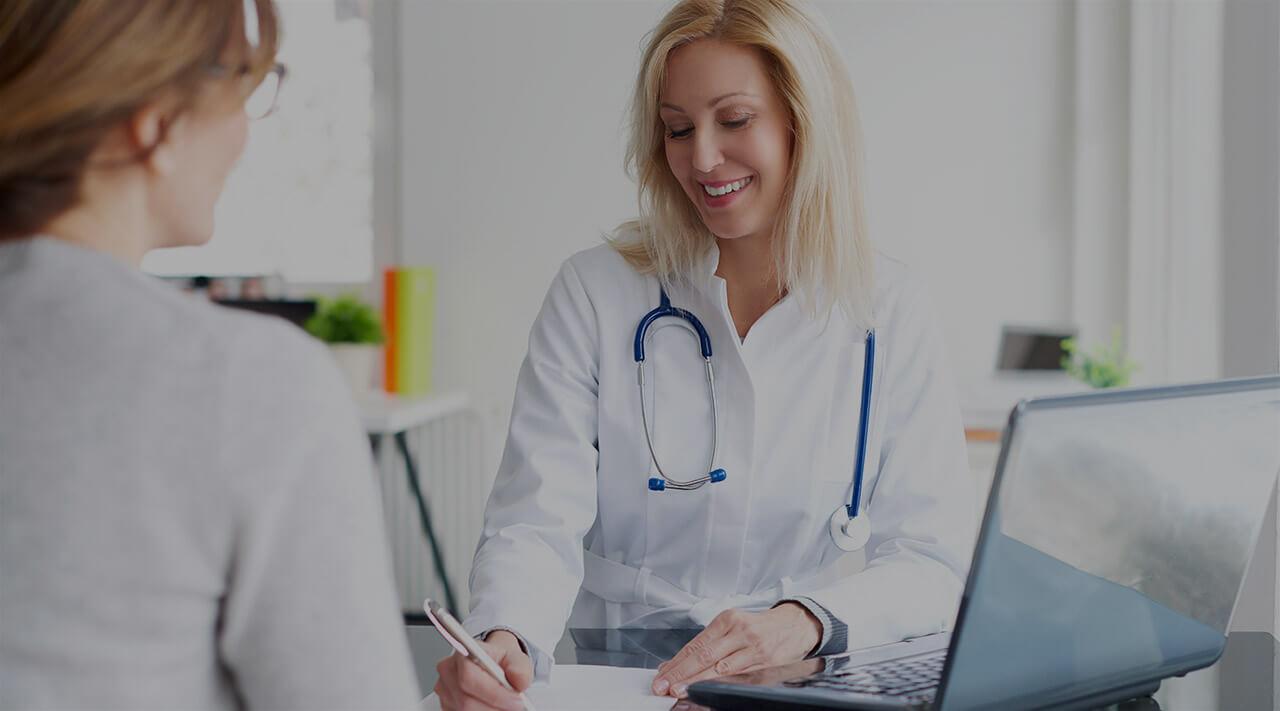 Как не ошибиться в выборе клиники и специалиста