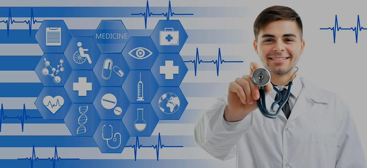 7 reasons to trust to the rating of clinics on the Booking Health portal