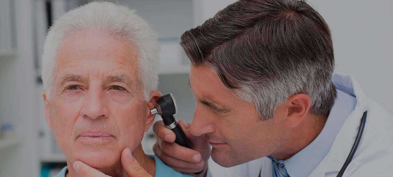 Noise in the ears: causes and effects. What to do if it rings in your ears?