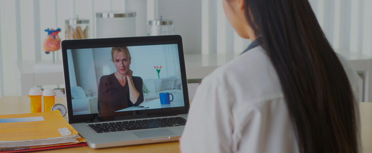 Telemedicine – specialized medical care regardless of the distance