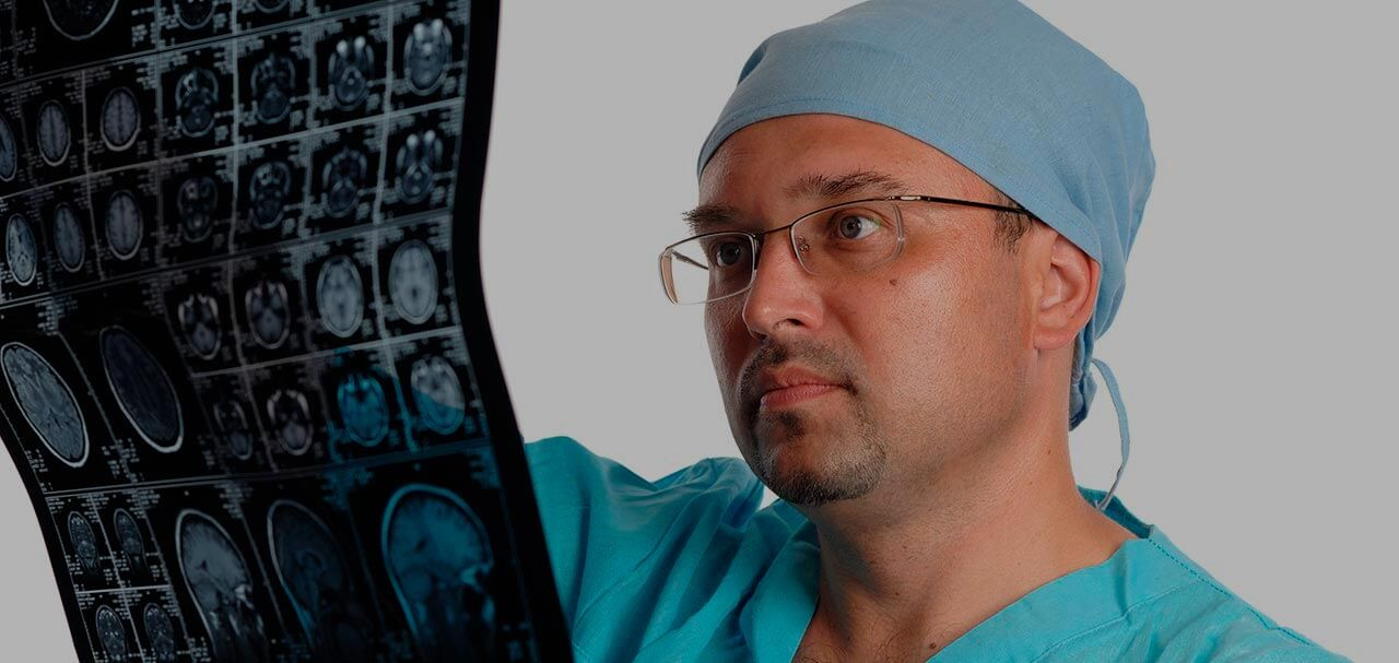 Neurosurgery in patients with brain tumor: what you should know to be calm and confident
