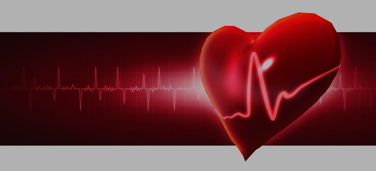 Coronary artery bypass grafting – what you should know