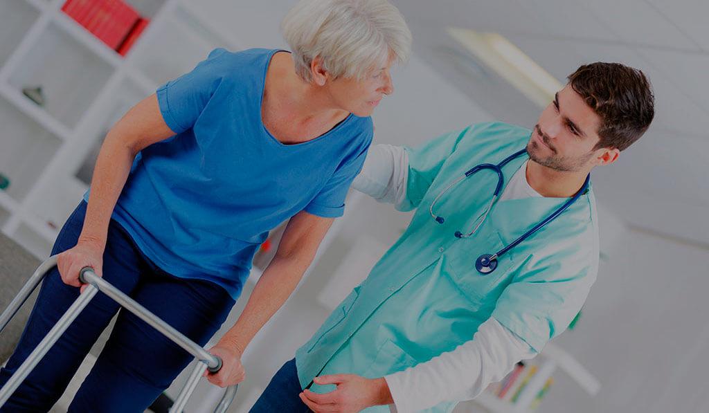 Multidisciplinary Rehabilitation in Turkey: Romatem Physical Therapy and Rehabilitation Center