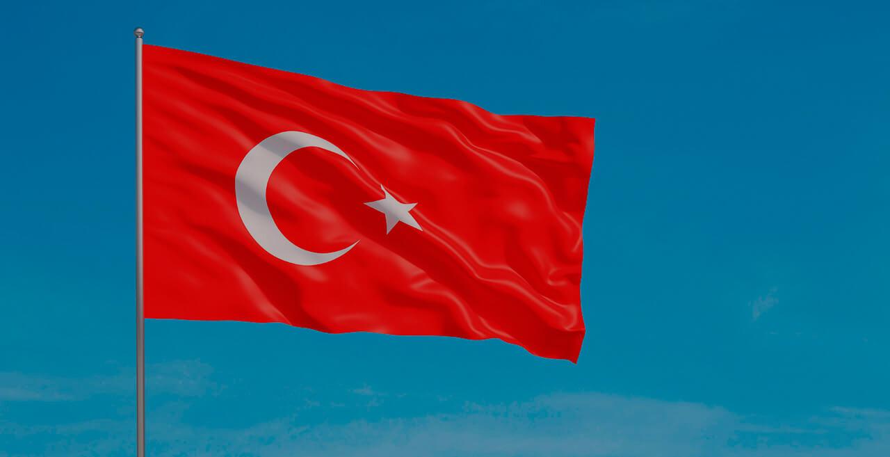 Treatment in Turkey