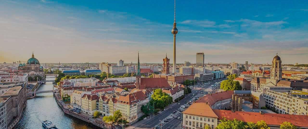 Best Berlin Hospitals