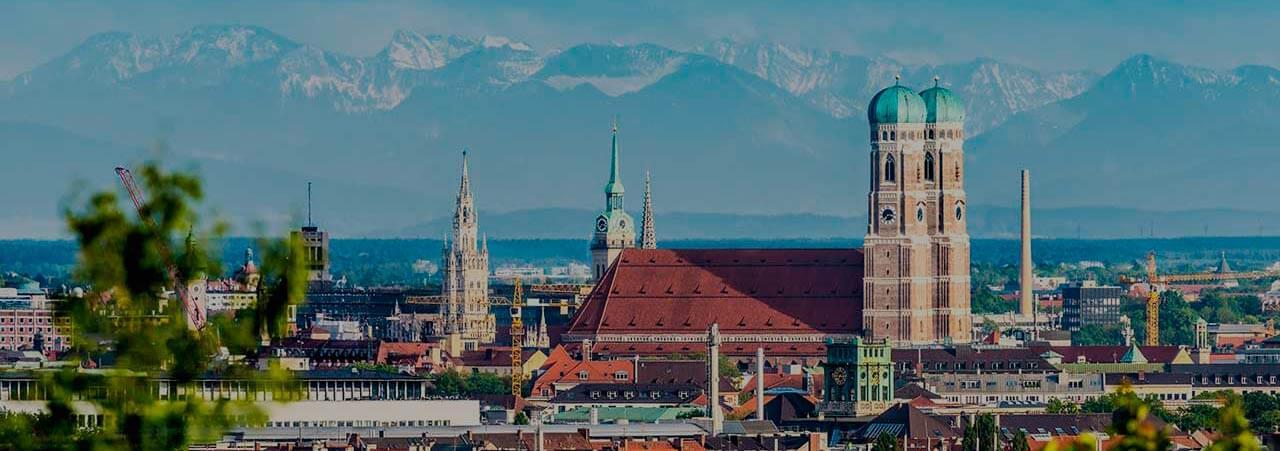 Best Munich hospitals
