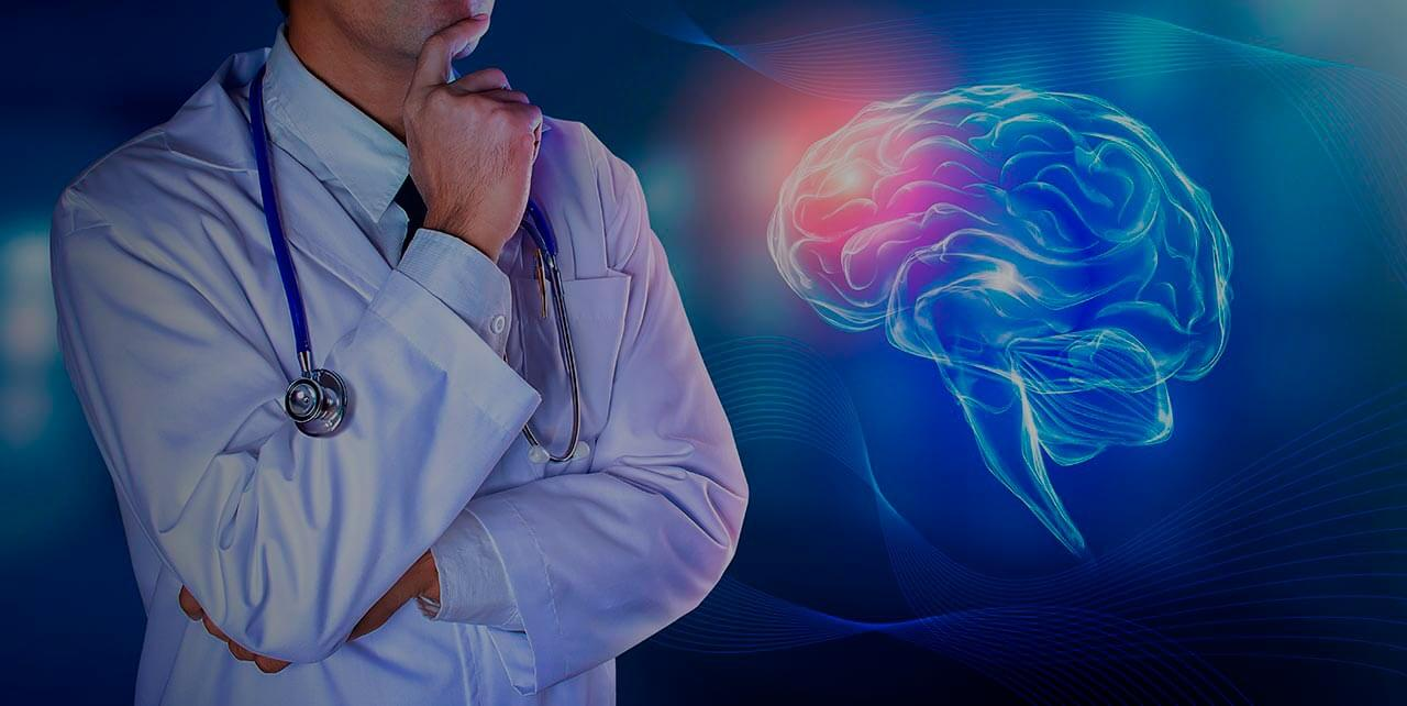 What are the benefits of treating neurological disorders in Germany?