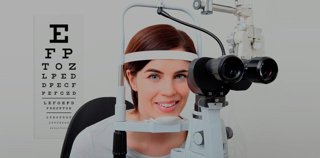 German Ophthalmology - Treatment of Eye Diseases in German Hospitals