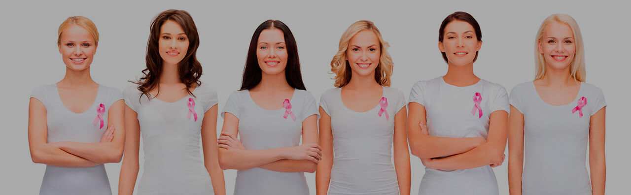 TOP 10 Hospitals for Breast Cancer Treatment in Germany