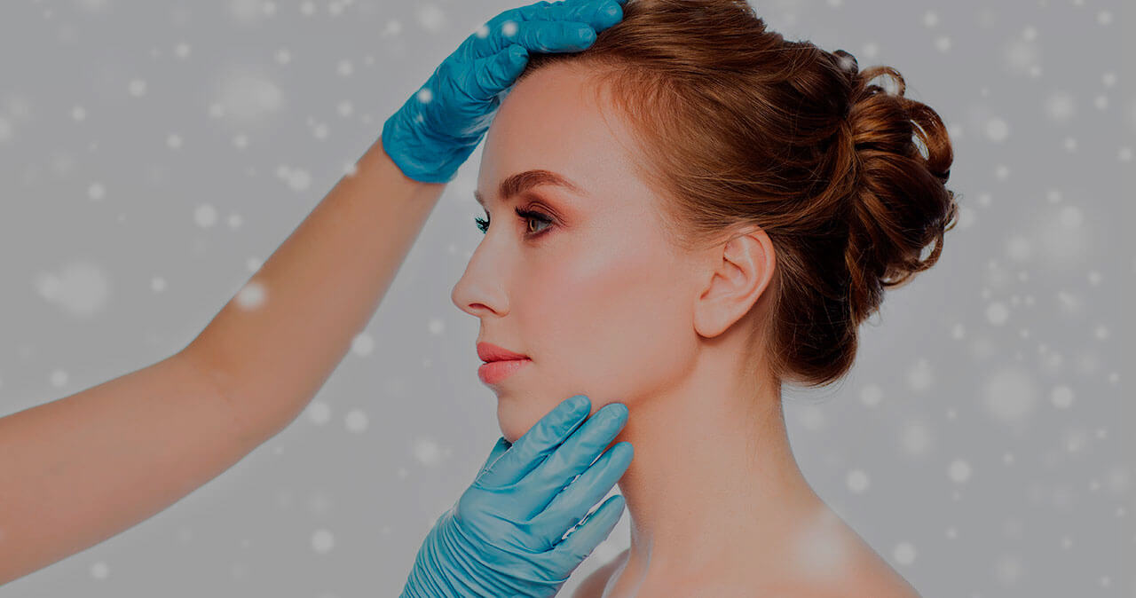 Plastic Surgery in Germany