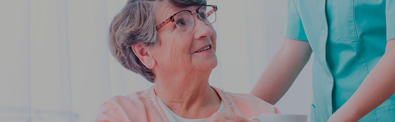 Ways to slow Parkinson's disease progression
