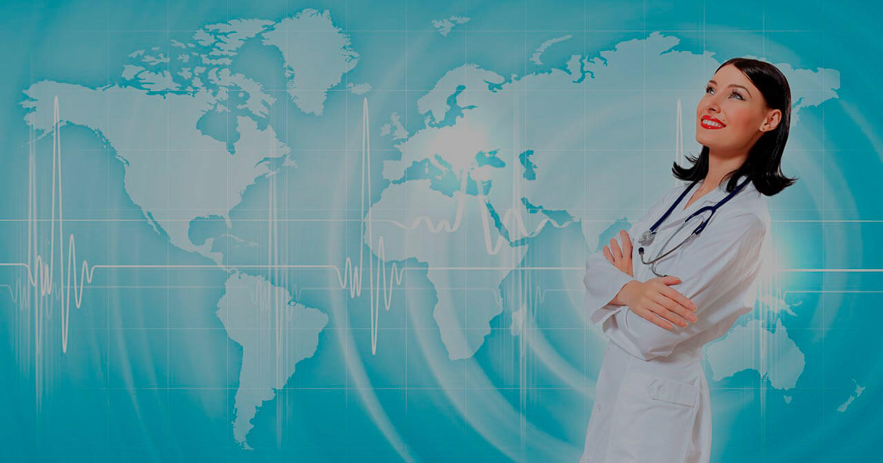Medical tourism is a new concept in global healthcare