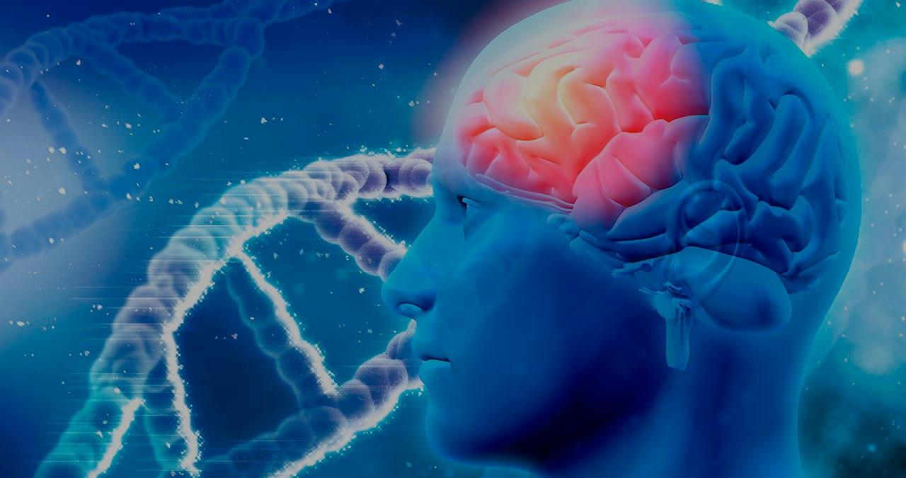 Innovative methods of brain cancer treatment in Germany