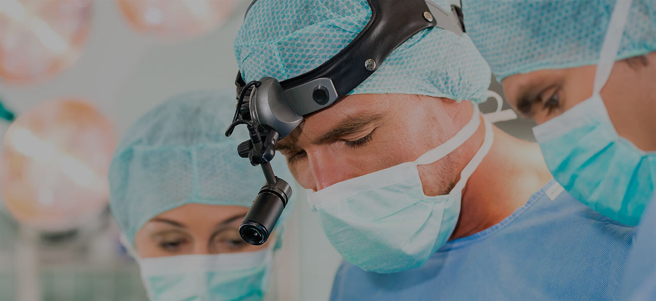 Key Features and benefits of surgery in Germany