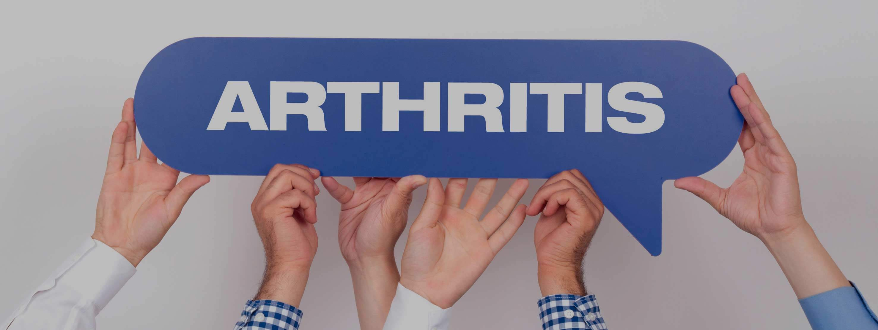 Arthritis - Accurate diagnosis and effective therapy at reputable German hospitals