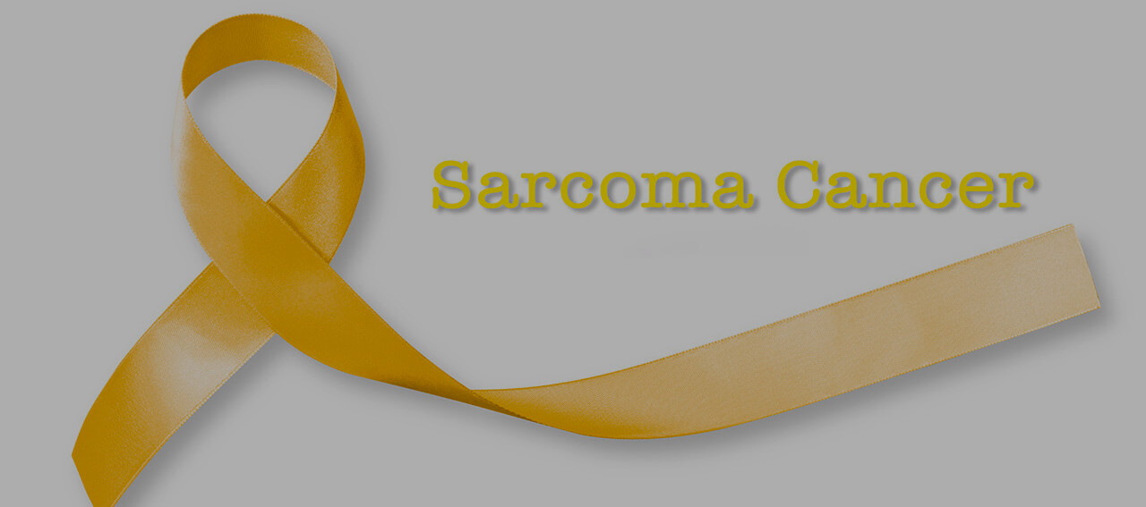 Sarcoma treatment in Germany – innovative treatment methods in German hospitals